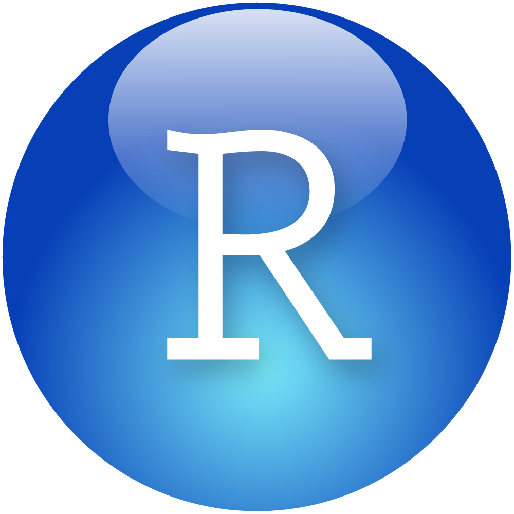 Beau Workshop: Data Analysis With R