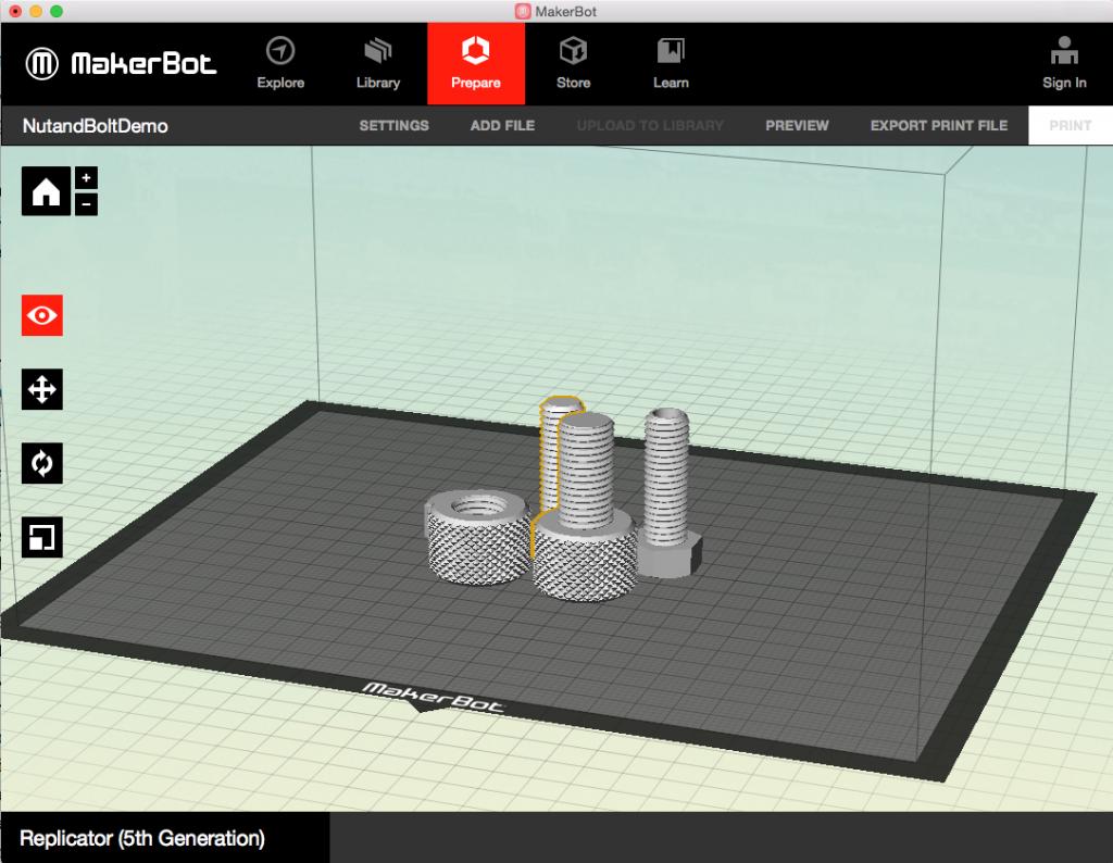 MakerbotDesktopEx