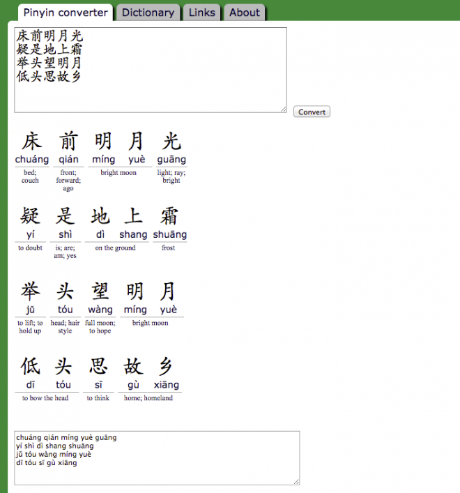 It's just an image of Pinyin Chart Printable with writing systems world