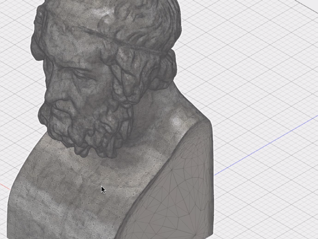 Customizing a 3d Model | Teaching and Learning with