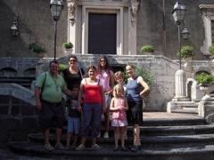 Thumbnail image for Palazzo.jpg