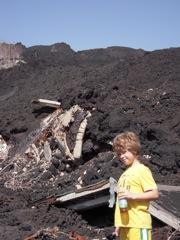 Thumbnail image for 2002hotel2.jpg