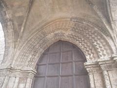 DuomodoorErice.jpg