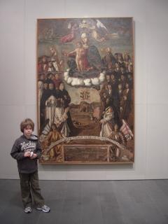 Antonello.jpg