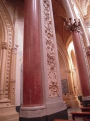 DuomoColumn.jpg