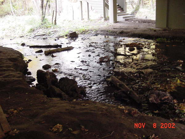 old stream under theater building.jpg