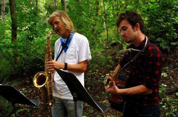 saxophone and guitar duo.jpg