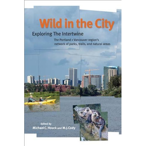 wild in the city cover.jpg