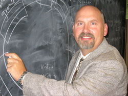Don-Asher-at-Blackboard.jpg