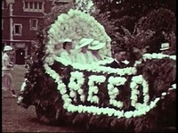 Thumbnail image for Thumbnail image for ReedRoseFestFloat_1936.jpg