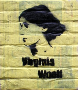 Virginia_Woolf_graf