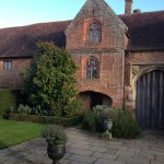 sissinghurst_entrance