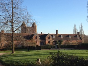 sissinghurst_wide