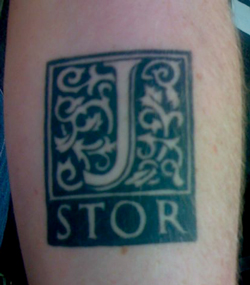 jstor_tattoo_dt