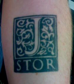 jstor_tattoo_dt