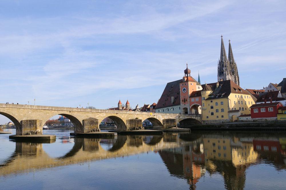 Regensburg singles veranstaltungen