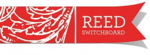 switchboard_banner